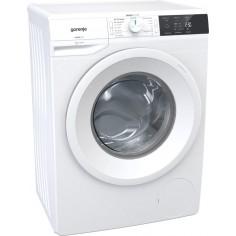 gorenje-we74s3p-lavatrice-libera-installazione-caricamento-frontale-7-kg-1400-giri-min-a-bianco-1.jpg