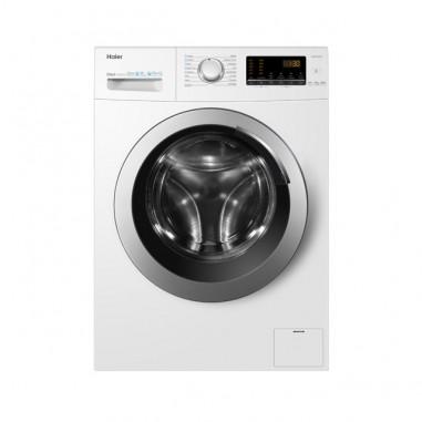 haier-hw90-sb1230-lavatrice-libera-installazione-caricamento-frontale-9-kg-1200-giri-min-a-bianco-1.jpg