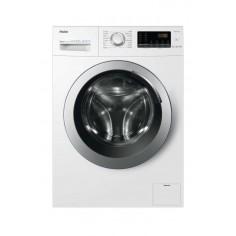 haier-hw90-sb1230n-it-lavatrice-libera-installazione-caricamento-frontale-9-kg-1200-giri-min-a-bianco-1.jpg