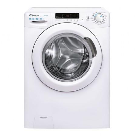 candy-css341252de-2-11-lavatrice-libera-installazione-caricamento-frontale-5-kg-1200-giri-min-a-bianco-1.jpg