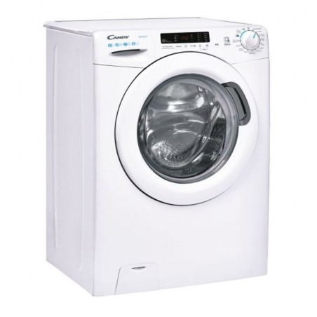 candy-css341252de-2-11-lavatrice-libera-installazione-caricamento-frontale-5-kg-1200-giri-min-a-bianco-2.jpg