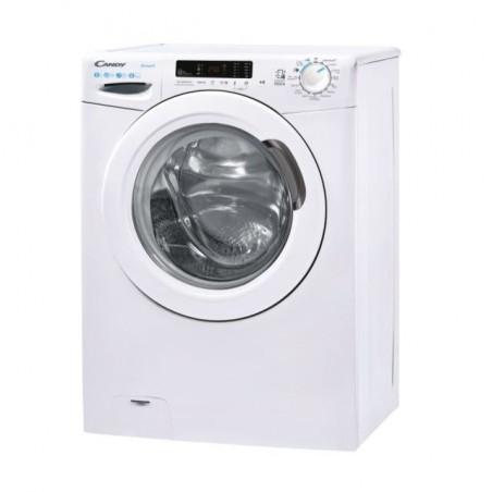 candy-css341252de-2-11-lavatrice-libera-installazione-caricamento-frontale-5-kg-1200-giri-min-a-bianco-3.jpg