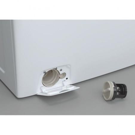 candy-css341252de-2-11-lavatrice-libera-installazione-caricamento-frontale-5-kg-1200-giri-min-a-bianco-4.jpg