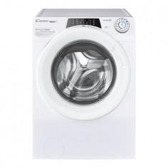 candy-ro441284dwme-s-lavatrice-libera-installazione-caricamento-frontale-8-kg-1200-giri-min-a-bianco-1.jpg