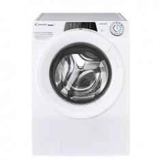 candy-ro-1484dxh51-s-lavatrice-libera-installazione-caricamento-frontale-8-kg-1400-giri-min-bianco-1.jpg