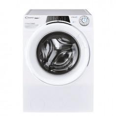 candy-ro-41274dwmce-1-s-lavatrice-libera-installazione-caricamento-frontale-7-kg-1200-giri-min-a-bianco-1.jpg