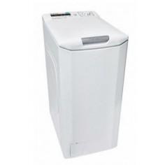 candy-cstg-272de-1-11-lavatrice-libera-installazione-caricamento-dall-alto-7-kg-1200-giri-min-f-bianco-1.jpg
