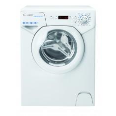 candy-aqua-1042de-2-s-lavatrice-libera-installazione-caricamento-frontale-4-kg-1000-giri-min-f-bianco-1.jpg