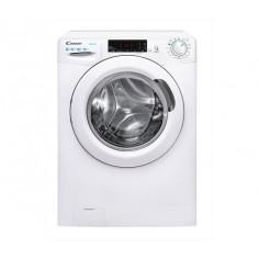 lavatrice-candy-css129te-11-libera-installazione-caricamento-frontale-9-kg-1200-girimin-d-bianco-1.jpg