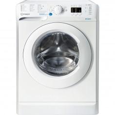 indesit-bwa-71052x-w-it-n-lavatrice-libera-installazione-caricamento-frontale-7-kg-1000-giri-min-a-bianco-1.jpg