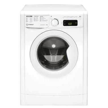 indesit-ewe-81283-w-it-n-lavatrice-libera-installazione-caricamento-frontale-8-kg-1200-giri-min-a-bianco-1.jpg
