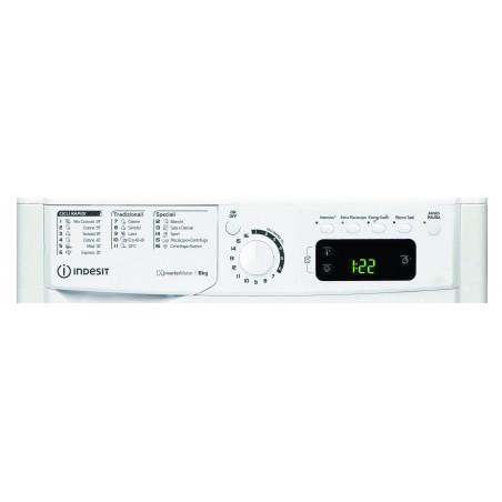 indesit-ewe-81283-w-it-n-lavatrice-libera-installazione-caricamento-frontale-8-kg-1200-giri-min-a-bianco-2.jpg
