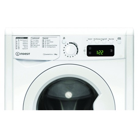 indesit-ewe-81283-w-it-n-lavatrice-libera-installazione-caricamento-frontale-8-kg-1200-giri-min-a-bianco-3.jpg