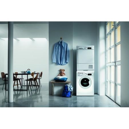 indesit-ewe-81283-w-it-n-lavatrice-libera-installazione-caricamento-frontale-8-kg-1200-giri-min-a-bianco-4.jpg