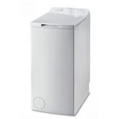indesit-btw-l72200-it-n-lavatrice-libera-installazione-caricamento-dall-alto-7-kg-1200-giri-min-e-bianco-1.jpg