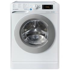 indesit-bwe-91284x-ws-it-n-lavatrice-libera-installazione-caricamento-frontale-9-kg-1200-giri-min-c-bianco-1.jpg