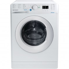 indesit-bwsa-61251-w-it-n-lavatrice-libera-installazione-caricamento-frontale-6-kg-1200-giri-min-f-bianco-1.jpg