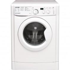 indesit-ewd-61051-w-it-n-lavatrice-libera-installazione-caricamento-frontale-6-kg-1000-giri-min-f-bianco-1.jpg