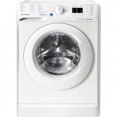indesit-bwa-81284x-w-it-n-lavatrice-libera-installazione-caricamento-frontale-8-kg-1200-giri-min-c-bianco-1.jpg