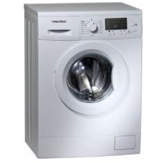 sangiorgio-f710l-lavatrice-libera-installazione-caricamento-frontale-7-kg-1000-giri-min-bianco-1.jpg