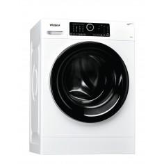 whirlpool-autodose-8425-lavatrice-libera-installazione-caricamento-frontale-8-kg-1400-giri-min-bianco-1.jpg