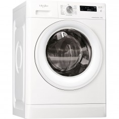 whirlpool-ffs-p8-it-lavatrice-libera-installazione-caricamento-frontale-8-kg-1200-giri-min-c-bianco-1.jpg
