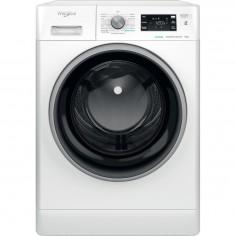 whirlpool-ffb-r8429-bsv-it-lavatrice-libera-installazione-caricamento-frontale-9-kg-1200-giri-min-c-bianco-1.jpg