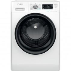lavatrice-whirlpool-ffb-r8428-bv-it-libera-installazione-caricamento-frontale-8-kg-1200-girimin-c-bianco-1.jpg