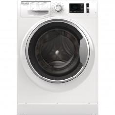 hotpoint-nr548gwsa-lavatrice-libera-installazione-caricamento-frontale-8-kg-1400-giri-min-bianco-1.jpg