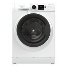 hotpoint-nf723wk-it-n-lavatrice-libera-installazione-caricamento-frontale-7-kg-1200-giri-min-d-bianco-1.jpg