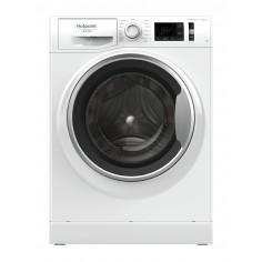 hotpoint-nr548gwsa-it-n-lavatrice-libera-installazione-caricamento-frontale-8-kg-1400-giri-min-b-bianco-1.jpg