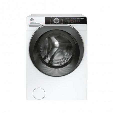 hoover-hwe4-37ambs-1-s-lavatrice-libera-installazione-caricamento-frontale-7-kg-1300-giri-min-a-bianco-1.jpg