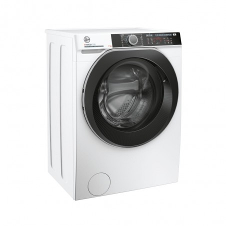 hoover-hwe4-37ambs-1-s-lavatrice-libera-installazione-caricamento-frontale-7-kg-1300-giri-min-a-bianco-3.jpg