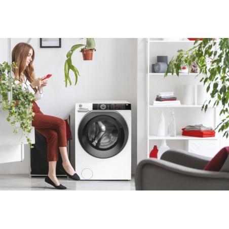 hoover-hwe4-37ambs-1-s-lavatrice-libera-installazione-caricamento-frontale-7-kg-1300-giri-min-a-bianco-6.jpg