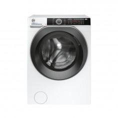 hoover-hwe-49ambs-1-s-lavatrice-libera-installazione-caricamento-frontale-9-kg-1400-giri-min-a-bianco-1.jpg