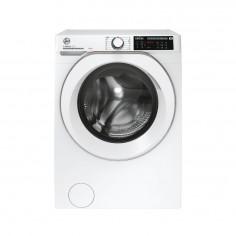 lavatrice-hoover-hw-410amc-1-s-libera-installazione-caricamento-frontale-10-kg-1400-girimin-a-bianco-1.jpg