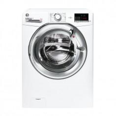 lavatrice-hoover-h3w34-262dce-11-libera-installazione-caricamento-frontale-6-kg-1200-girimin-d-cromo-bianco-1.jpg
