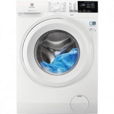 electrolux-ew6f492y-lavatrice-libera-installazione-caricamento-frontale-9-kg-1200-giri-min-d-bianco-1.jpg