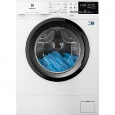 electrolux-ew6s462b-lavatrice-libera-installazione-caricamento-frontale-6-kg-1200-giri-min-bianco-1.jpg