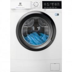electrolux-ew6s370s-lavatrice-libera-installazione-caricamento-frontale-7-kg-1000-giri-min-d-bianco-1.jpg