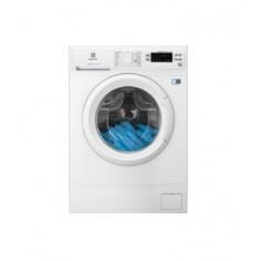 electrolux-ew6s526w-lavatrice-libera-installazione-caricamento-frontale-6-kg-1200-giri-min-f-bianco-1.jpg