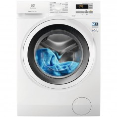 electrolux-ew7f592st-lavatrice-libera-installazione-caricamento-frontale-9-kg-1400-giri-min-c-bianco-1.jpg