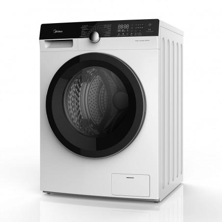 midea-knight-lavatrice-libera-installazione-caricamento-frontale-9-kg-1400-giri-min-nero-bianco-1.jpg