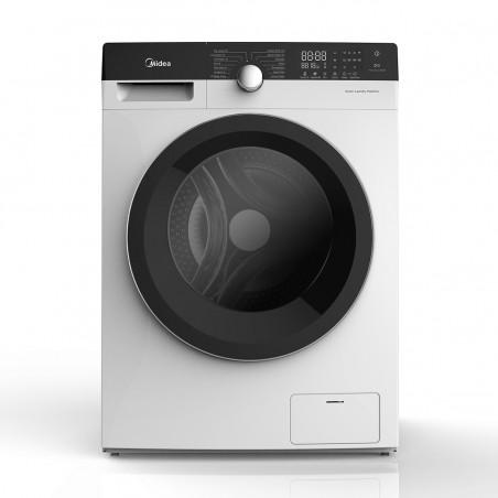 midea-knight-lavatrice-libera-installazione-caricamento-frontale-8-kg-1400-giri-min-nero-bianco-2.jpg