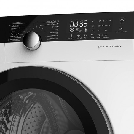 midea-knight-lavatrice-libera-installazione-caricamento-frontale-8-kg-1400-giri-min-nero-bianco-4.jpg