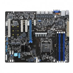 asus-p10s-e-4l-server-workstation-motherboard-intel-c236-lga-1151-presa-h4-atx-1.jpg
