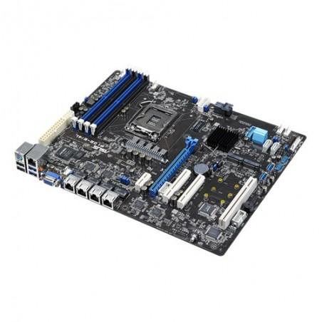 asus-p10s-e-4l-server-workstation-motherboard-intel-c236-lga-1151-presa-h4-atx-2.jpg