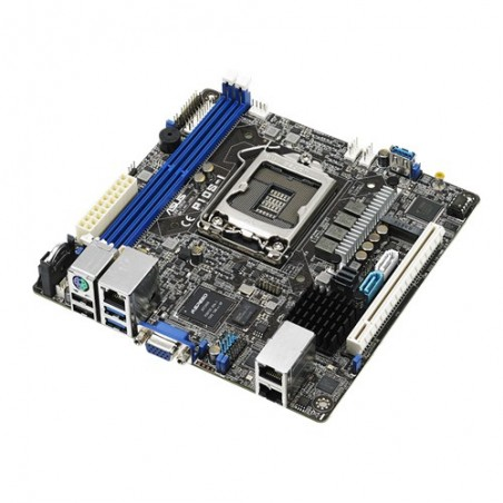asus-p10s-i-server-workstation-motherboard-intel-c232-lga-1151-presa-h4-mini-itx-1.jpg
