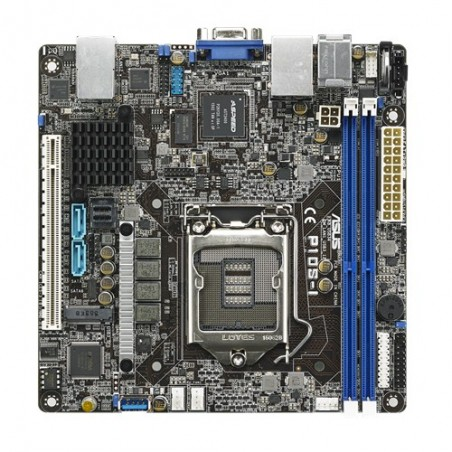 asus-p10s-i-server-workstation-motherboard-intel-c232-lga-1151-presa-h4-mini-itx-2.jpg
