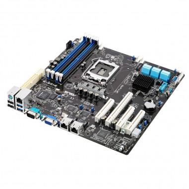 asus-p10s-m-server-workstation-motherboard-intel-c232-lga-1151-presa-h4-micro-atx-1.jpg